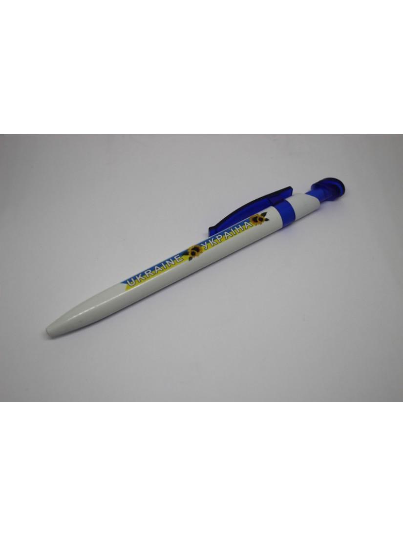 Сувенірна ручка