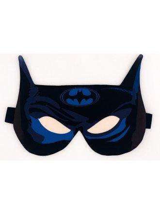 Маска для сну Batman #102 21 11