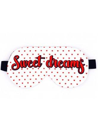 Маска для сну Sweet Dreams  #102 21 26