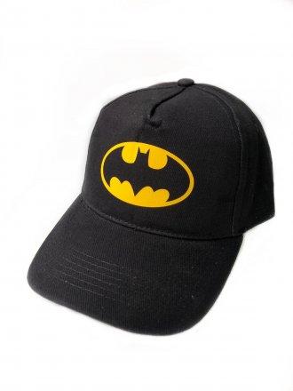 Бейсболка Batman #102 20 06