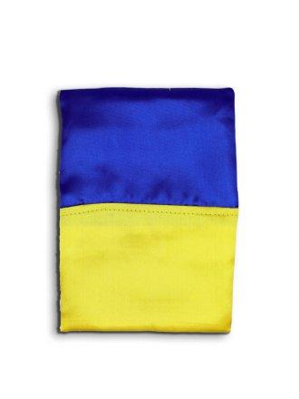 Прапор атлас