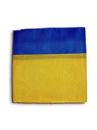 Прапор поліестр